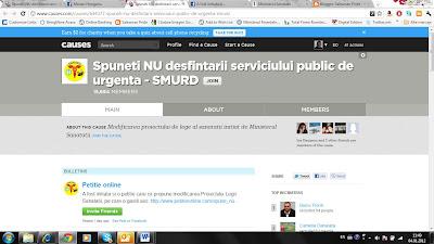 Petitie+online+sanatate