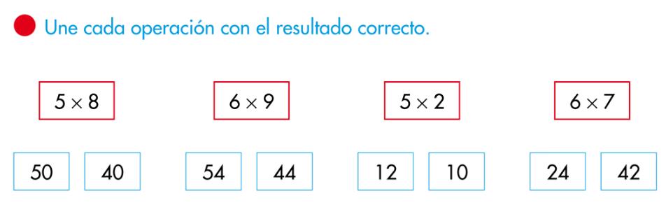 http://www.primerodecarlos.com/SEGUNDO_PRIMARIA/marzo/Unidad1_3/actividades/mates/tablas_5_6_b.swf