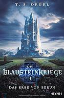 http://www.amazon.de/Die-Blausteinkriege-Erbe-Berun-Roman/dp/3453316886/ref=sr_1_1_twi_per_1?ie=UTF8&qid=1443881012&sr=8-1&keywords=blausteinkriege