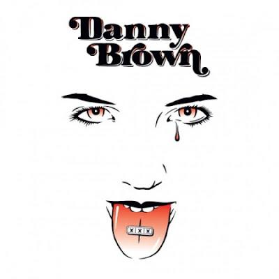 Danny_Brown-XXX-(Bootleg)-2011