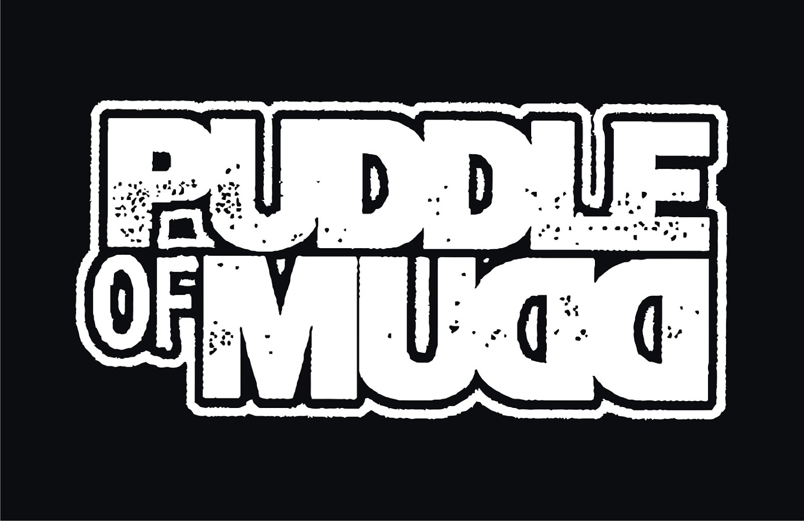 puddle_of_mudd_back_vector