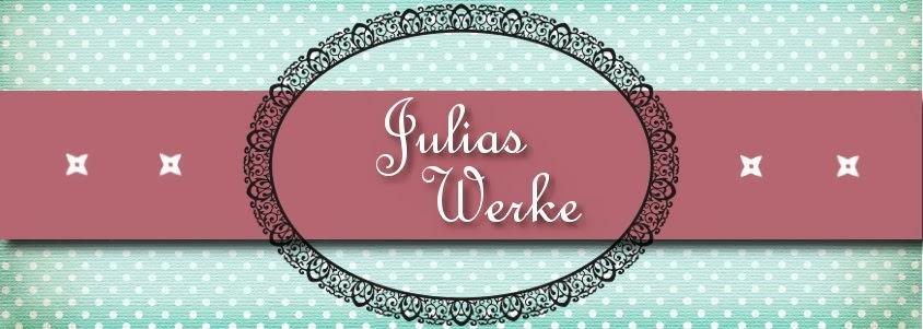 Julias Werke