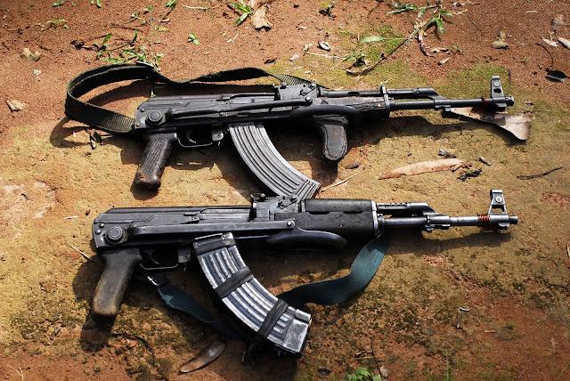 Νίκος Δένδιας για λαθρομετανάστες και όπλα: «Δεν είμαστε σε θέση να δώσουμε κανένα αριθμό»