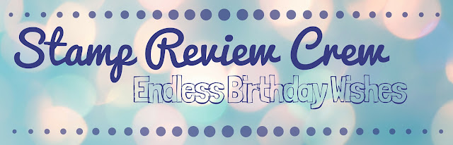 http://stampreviewcrew.blogspot.com/2016/01/stamp-review-crew-endless-birthday.html