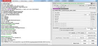 UFI BOX Download v1.1.0.291 Full setup  Free download UFI BOX Released to  v1.1.0.291 eMMC ToolBox build v291 for UFI released for public