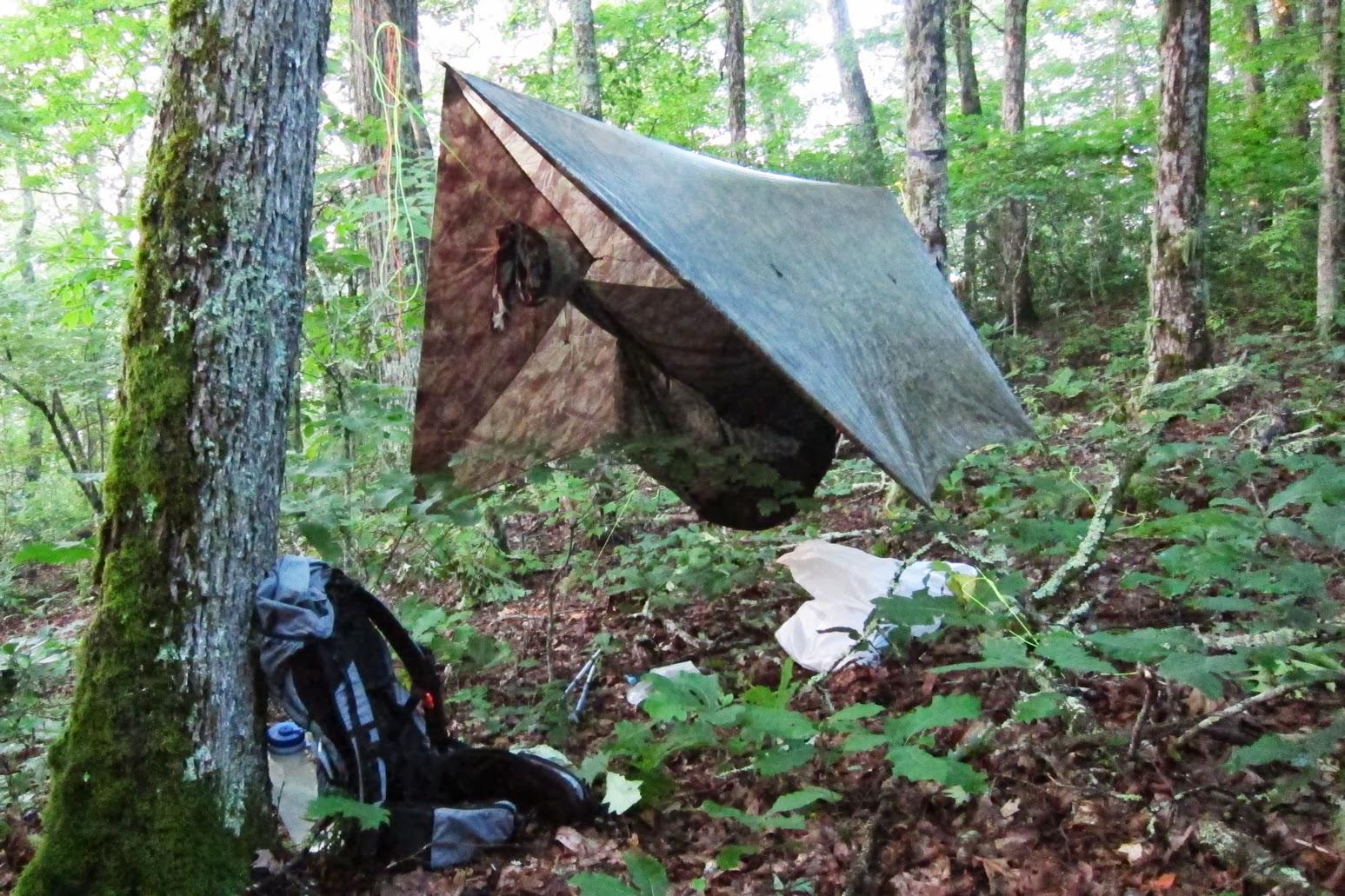 rambling hemlock  hammock on the pct   rh   ramblinghemlock blogspot