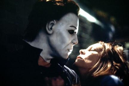http://1.bp.blogspot.com/-_5JQbnrGcN0/UmqE0rAzXOI/AAAAAAAABpk/xZQeC1iJg9k/s1600/Halloween-Resurrection-Dimension-Films-Jamie-Lee-Curtis-Michael-Myers-Kimberley-French..jpg