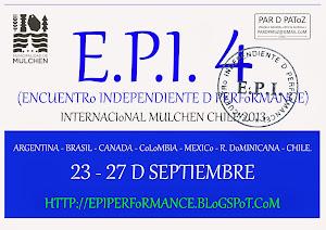 E.P.I. 4