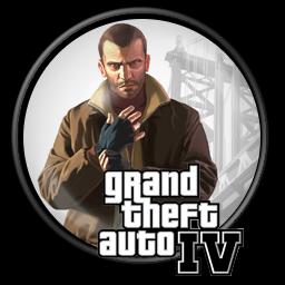 تحميل لعبة gta iv\gta 4 مجاناً بالتورنت | gta iv free download torrent Gta_4_icon_c_by_gimilkhor-d3ceiuz