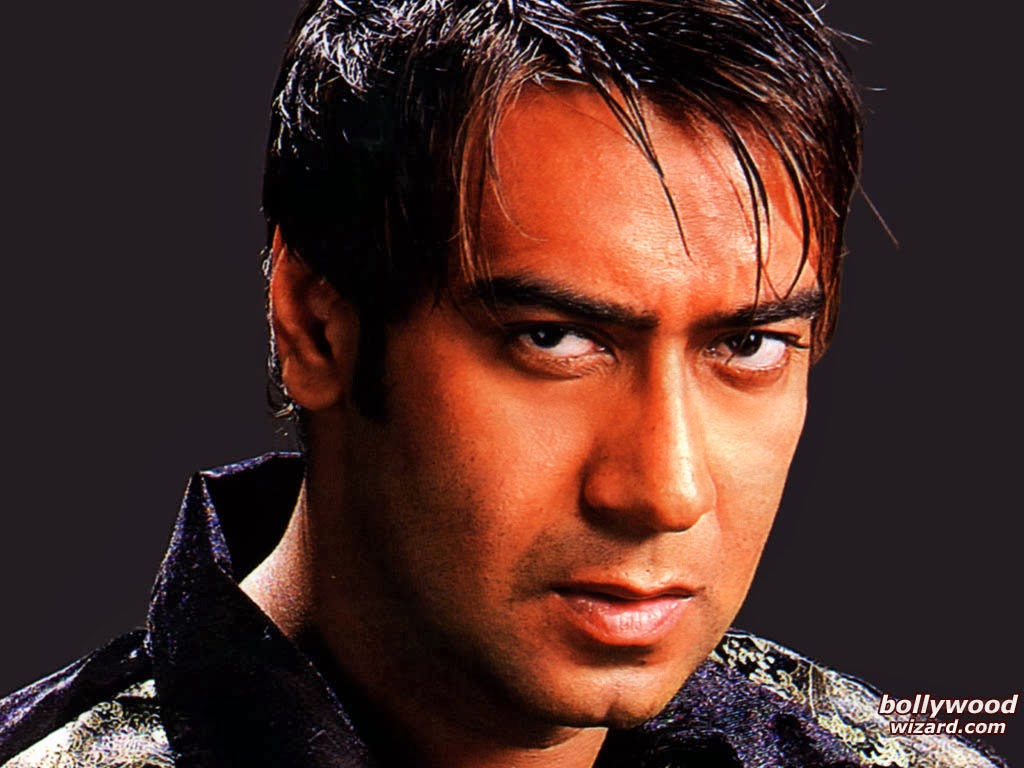 Company Ajay Devgan Movie Free Download Download Film Cinta