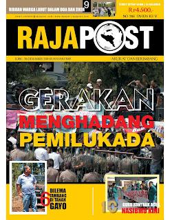 http://www.epaper-rajapost.com/2011/12/edisi-26-desember-2011-1-januari-2012.html#more