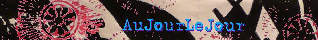 AuJourLeJour