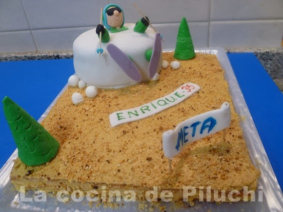 http://www.recetaspasoapaso.com/2014/01/bizcocho-de-limon-para-tarta-enrique.html