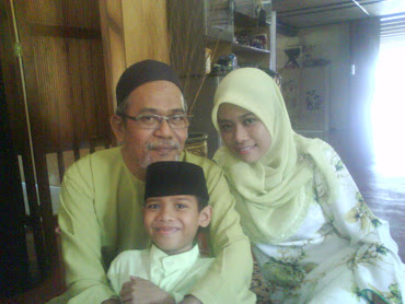 Dyla:my hero my dad...(^_^)