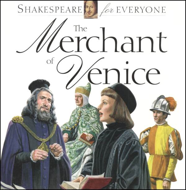 the merchant of venice father daughter relationships The merchant of venice written by william  love, marriage and friendship all of them have very  love, marriage and friendship in the merchant.