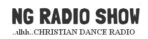 NG RADIO SHOW