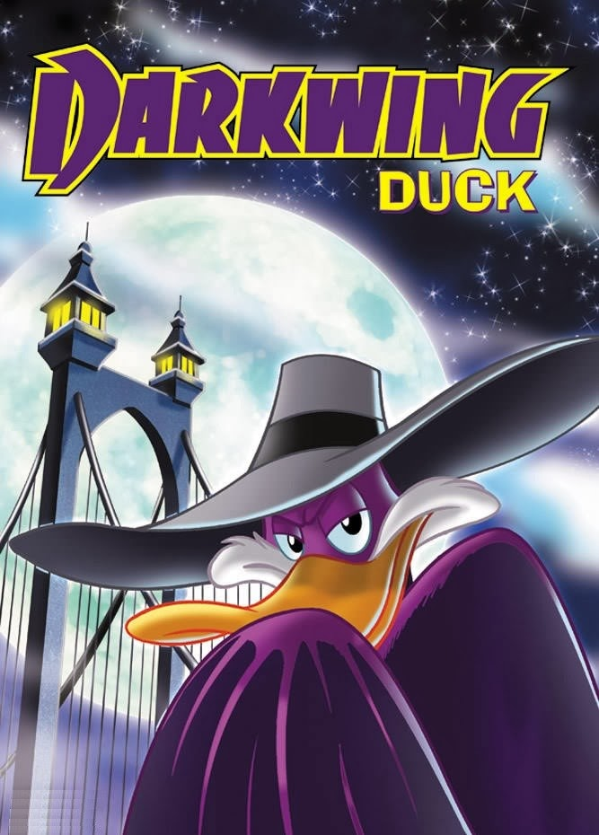 Darkwing+Duck+Cover.jpg
