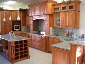 #8 Kitchen Design Ideas