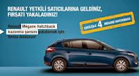 Renault-Çekiliş-Kampanyası-Renault-40-Gün-40-Gece-Çekilişi-www.renaultdason40gun.com