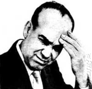 Why bother to acknowledge reality when that reality is reality regardless of our response?