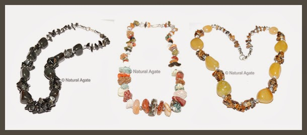 http://www.naturalagate.net/Gemstones-Necklace-Healing/Agate-necklace/