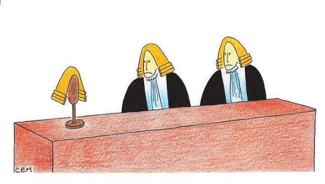 Court - Cem Koc