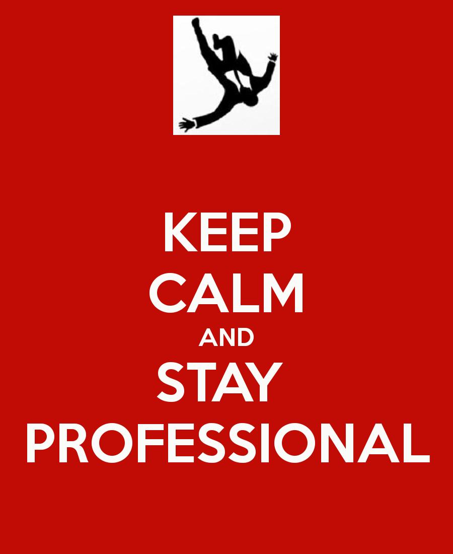 """Un médico """"profesional"""" y....¿conoces a tu médico"""""""