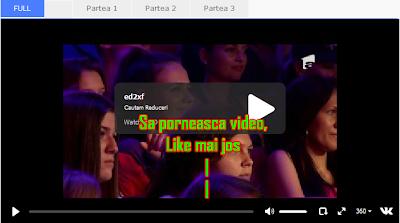 http://www.livecinema.ro/x-factor-sezonul-3-episodul-11-online-gala-2-l-duminica-29-noiembrie-2013#.Up-SGScgZxs