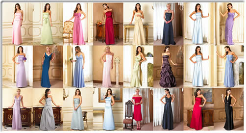 Image Result For Davids Bridal Bridesmaid Dress Alteration Prices