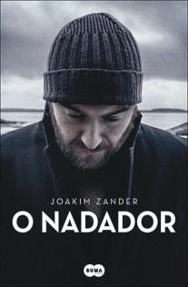 «O Nadador»
