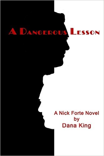 Forte 4: A Dangerous Lesson Available Now! Click the image below to purchase.