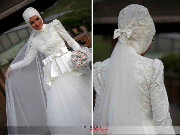 nisa moda 2014 tesett%C3%BCr Elbise modelleri88 nisamoda 2014, 2013 2014 sonbahar kış nisamoda tesettür elbise modelleri