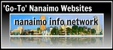 Your Nanaimo Info Network
