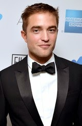 'THE ROVER' PRE-PARTY - CANNES - 05 2014