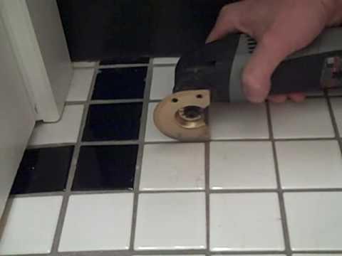 Come verniciare con la pistola a spruzzo