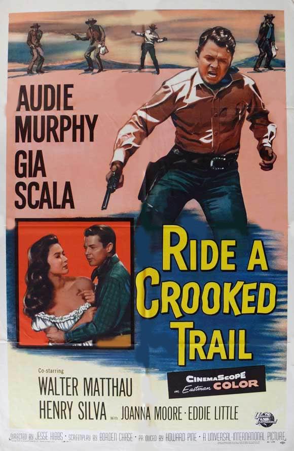 Barracuda Westerns Western Movies Prevedeni 1958 2 Deo