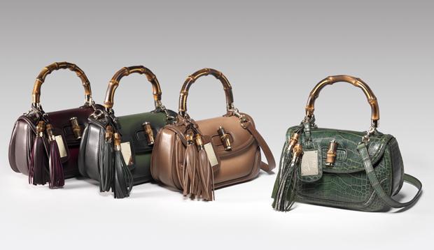 ba5c8ac90722 В качестве вступления хотела бы отметить - если вы, например, коллекционер  винтажных сумок, или просто долго думали и упустили приглянувшуюся модель и  ...