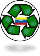 Folleto de Reciclaje elaborado por jóvenes de la comunidad folleto reciclaje