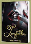 [New - For Sell] My 2nd Novel : LENCHANTINE