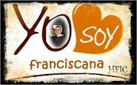 Soy Franciscana de corazón