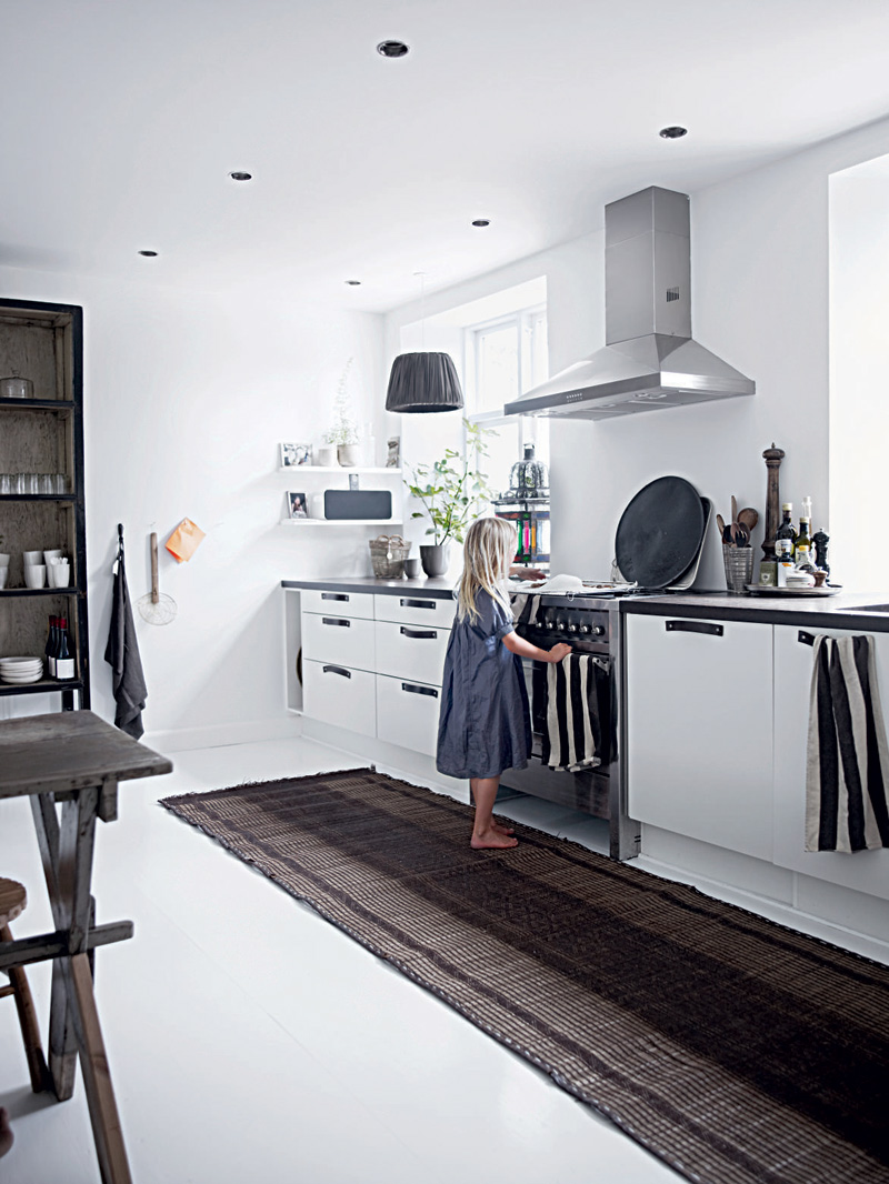 tine k home pandas planet. Black Bedroom Furniture Sets. Home Design Ideas