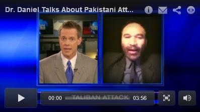 http://www.cbn.com/cbnnews/world/2014/December/Taliban-Gunmen-Storm-Pakistan-School-Scores-Dead/