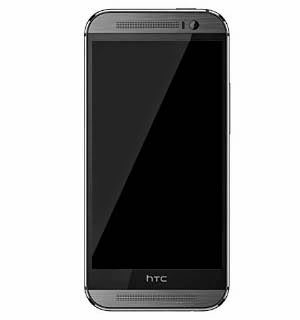 HTC ONE M8 Dual-SIM-Gun Funktionen