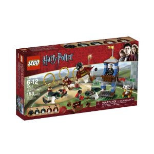 how to get cheap lego sets