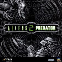 GTA Alien VS PreDator 2 Free Download PC game  Full Version ,GTA Alien VS PreDator 2 Free Download PC game  Full Version ,GTA Alien VS PreDator 2 Free Download PC game  Full Version