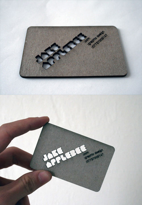 unique+geeky+business+cards15 Unique geeky business cards (48 pics)