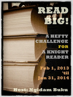 read big