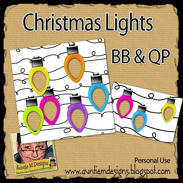 http://1.bp.blogspot.com/-_5fg7gqVOrQ/VIS9oEVat7I/AAAAAAAAHeQ/uJbc_c8nBog/s1600/folder.jpg