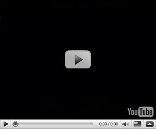 Suflete Pereche Online Episodul 615