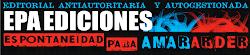 http://epaediciones.blogspot.com/
